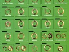 杭州富阳双通工具有限公司    机床金属制品 (1)