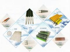 冀州市银龙橡胶科技有限公司    印染胶辊、纺织胶辊、挤水胶辊、洗线胶辊 (1)