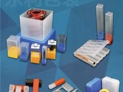 成都永利智造科技有限公司    塑胶产品、五金交电、电子产品、刀具、量具 (1)