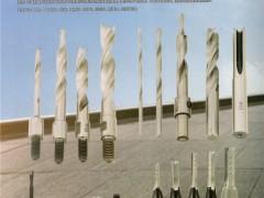 东莞市博客五金有限公司    铝合金锯片  散热器锯片 (1)