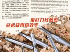 芜湖戴杰工具科技有限公司    数控雕刻刀具  数控刀片 (1)