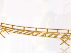佛山市顺德区亚马逊涂料有限公司    木皮胶D3 组装胶D3 高频机专用胶 压板胶D3 拼板胶D3 (1)