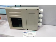 分体式电磁流量计转换器表壳/流量计