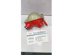热电阻(偶)接线盒/温度仪表配件厂