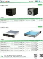 尖谷科技(深圳)有限公司   硬盘矿机_工业服务器整机_便携式计算机 (2)