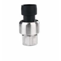 汽车燃油泵压力传感器