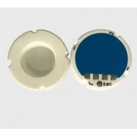 Metallux-ME630陶瓷压阻凹底传感器