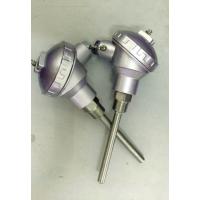 印染暖通专用温度传感器ST-108