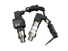 WNK805一体化压力变送器