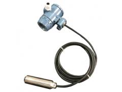 WNK8010液位变送器