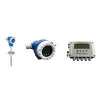 WNK6T高精度温度变送器   WNK6XT多路温度变送器