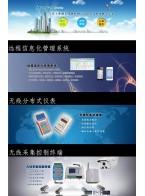 唐山市迈杰信息技术有限公司  无线传输模块DTU 无线测控终端RTU 多功能型遥测终端  智能仪表及变送器  监控中心软件 (1)