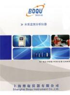 上海博取仪器有限公司  水质过程监测传感器  水质过程监测仪器   在线电导率仪  酸度计/PH计  溶氧仪  酸碱浓度计  在线余氯检测仪  浊度计 (1)