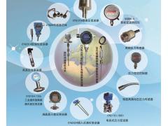 宝鸡兆恒传感器新年祝福 2019企业新年寄语之十