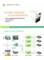上海稳利达电力电子有限公司                  电力变压器 电气成套 太阳能能源 (1)