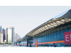 2019年5月SNIEC上海新国际博览中心都有哪些展会?