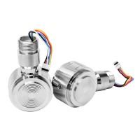 LEEG立格仪表SP38D单晶硅敏感元件