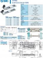 广州市新越液压气动器材有限公司  SMC元件  步进电缸    伺服电缸控制器 (1)