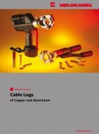 和柔电缆国际贸易(上海)有限公司   HELUKABEL  电线  电缆  特种电缆  媒体电缆  电缆附件  数据  网络  总线电缆 (1)
