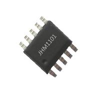 汽车级电阻桥式传感器信号调理芯片 JHM110X