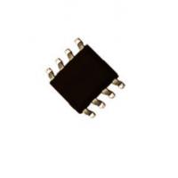陶瓷电容式传感器信号调理芯片 JHM210X