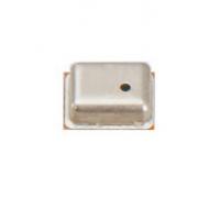 数字高精度气压传感器JHM711