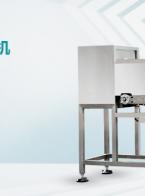 合肥泰禾光电科技股份有限公司  工业机器人 智能色选机 智能立体仓储系统 (1)