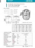 天津市丽景微电子设备有限公司  称重传感器_测力传感器_称重仪表 (1)