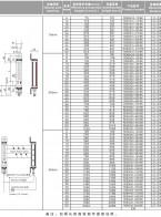 温州和璟智能科技有限公司  供胶系统 接近开关 远距接近开关 温度扩展开关 电容式开关 光电系列 激光系列 光幕光栅传感器 光幕光栅配件 放大器 (2)