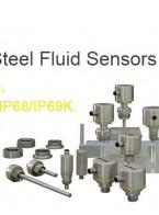 伊玛精密电子(苏州)有限公司  位移传感器、流体传感器、位移传感器、AS-i总线系统和控制开关 (1)