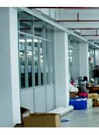 广州市科赛恩电气技术有限公司  纺织控制电气、无缝针织机械、传感器 (1)
