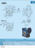 广州欧特士传动设备有限公司  HAITEC普通电机 HAITEC变频电机 HAITEC刹车电机 HAITEC齿轮减速机 HAITEC变频器 HAITEC风冷却器 HAITEC变频调速器 HAITEC行 (1)