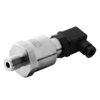 LEEG立格SMP131-TCD陶瓷电容压力变送器
