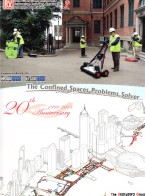 香港工程网络资料集团   建筑署_土木工程署_渠务署 (1)