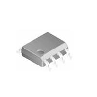 翌芯优质3PEAK发布36V系列通用运放LM321/