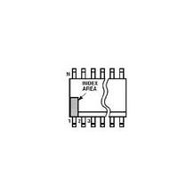 TPA8801 Integrated Analog