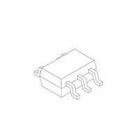MCP6002 运算放大器