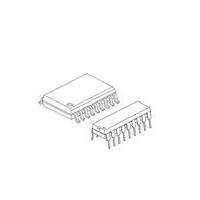 ASPIC30 系列单片机