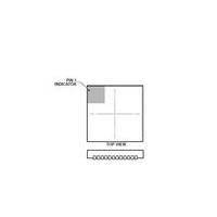 ADUCM360/361 低功耗精密模拟微控制器