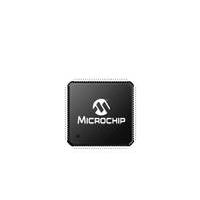 Microchip 32位单片机