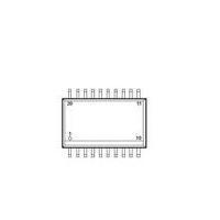 ADM2582E/2587E 集成式隔离数据收发器