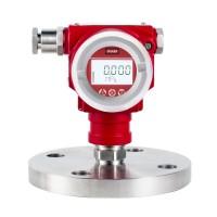 LEEG立格SMP858-TST单晶硅表压力变送器