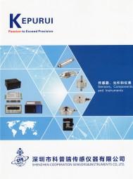 深圳市科普瑞传感仪器有限公司   美蓓亚传感器 美国传力(Transcell) 美国世铨 (1)