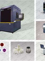 苏州中瑞智创三维科技股份有限公司  3D打印设备 3D打印材料 3D打印软件 (1)