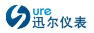 深圳市迅尔仪表科技有限公司