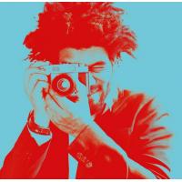 2020年德国科隆影像展暨世界影像博览会