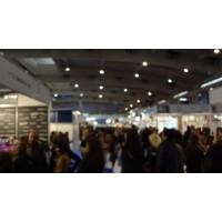 2019年德国法兰克福消费品展览会