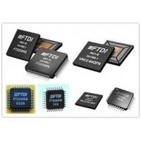 ISO7641FMDWR和ISO7341CDWR数字隔离器