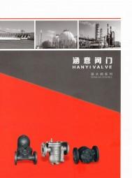 温州涵意阀门有限公司  蔬水阀系列阀门、过滤器系列阀门 (2)
