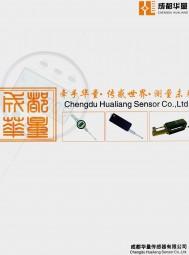 成都华量传感器有限公司   数显指示表 高精度型 标准型 无线蓝牙型 数显千分尺 角度尺 传感器 量仪 电子塞规 测厚规 深度尺 异地显示器 其他附件 数据线 测头 集线器 (2)